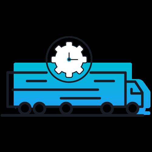Loadboard_solutions
