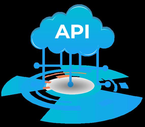 Pricing-Page-banner-API-Desktop
