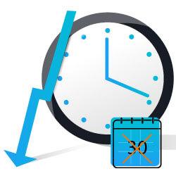 Reduce-waiting-time