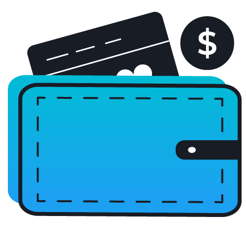Driver-Payments