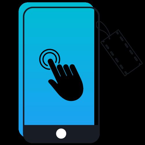 White-Label-App